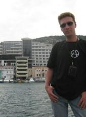 Marat, 43, Russia, Sevastopol