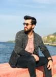 Bawer, 23  , Karamursel