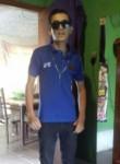 rafael, 24  , Zapopan
