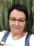 Lyudmila, 59  , Yaroslavl