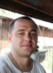 Kostya, 32, Irkutsk