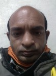Joshivikram871@g, 63  , Pali (Rajasthan)
