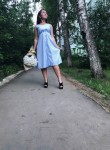 Ketti, 24  , Perm