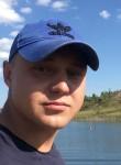 Aleksandr, 18  , Prokopevsk