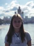 dasha, 18, Elektrougli