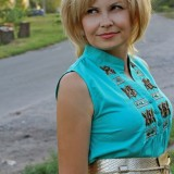Tatyanka, 47  , Svatove