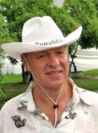 oleg., 70  , Troitsk (MO)