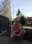 Aleksej, 32  , Riga