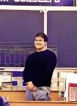 Артём, 22 года, Пашковский