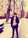 aalisherov12
