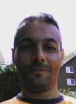 Sulejman, 41  , Kochani