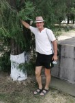 Vitaliy a, 60  , Nova Odesa