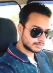 Arwin, 26  , Kapurthala