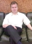 Sergey, 54, Saint Petersburg