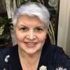 Galina, 63 - Just Me Photography 158