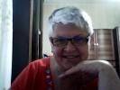 Galina, 63 - Just Me Photography 169