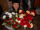 Galina, 62 - Just Me Photography 111