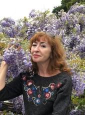 Tatyana, 61, Russia, Rostov-na-Donu