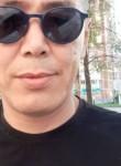 Dalnoboyshchik, 44  , Kemerovo