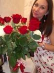 Tatyana, 39  , Chelyabinsk
