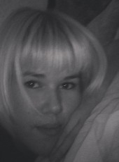 Анна, 29, Россия, Архангельск