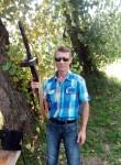 yuriy, 42  , Smalyavichy