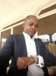 Mokaké , 35  , Libreville