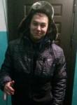 bordunov123