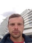 Kamilek, 29  , Biskupiec