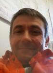 Sergey, 55  , Uppsala