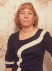 svetlana, 38, Russia, Kurgan