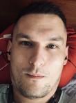 Pyetr, 33  , Ufa