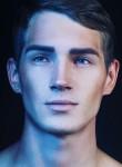 Viktor, 26 лет, Ірпінь