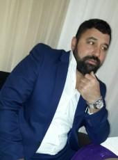 Erkin, 19, Turkey, Istanbul