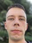 Dmitriy, 24  , Noginsk