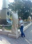 Andrey, 52  , Mineralnye Vody