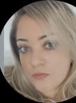Linda, 38  , Salvador
