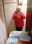 Lana , 40, Yekaterinburg