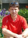 Aleks, 39  , Yurga