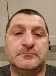 Manuchar, 46  , Inowroclaw