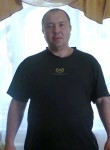 Petya, 39  , Korosten