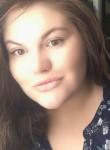 Apollinaria, 23  , Notodden