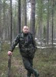 sergey nikitin, 47  , Usinsk