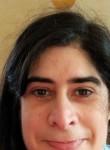 Annehelene, 33  , Martigues