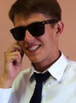 Stanislav, 28, Voronezh