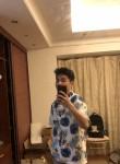 冯彦文, 22, Guangzhou