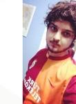 Ahmet, 26, Gaziantep