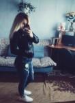 ustinova96d997