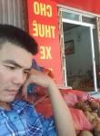 Đông công tu , 37  , Haiphong