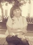 Lyudochka, 29  , Khotyn